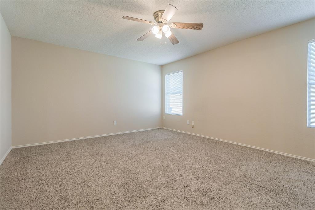 Property for Rent | 2309 Chestnut Drive Little Elm, TX 75068 16