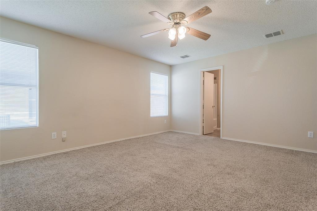 Property for Rent | 2309 Chestnut Drive Little Elm, TX 75068 17