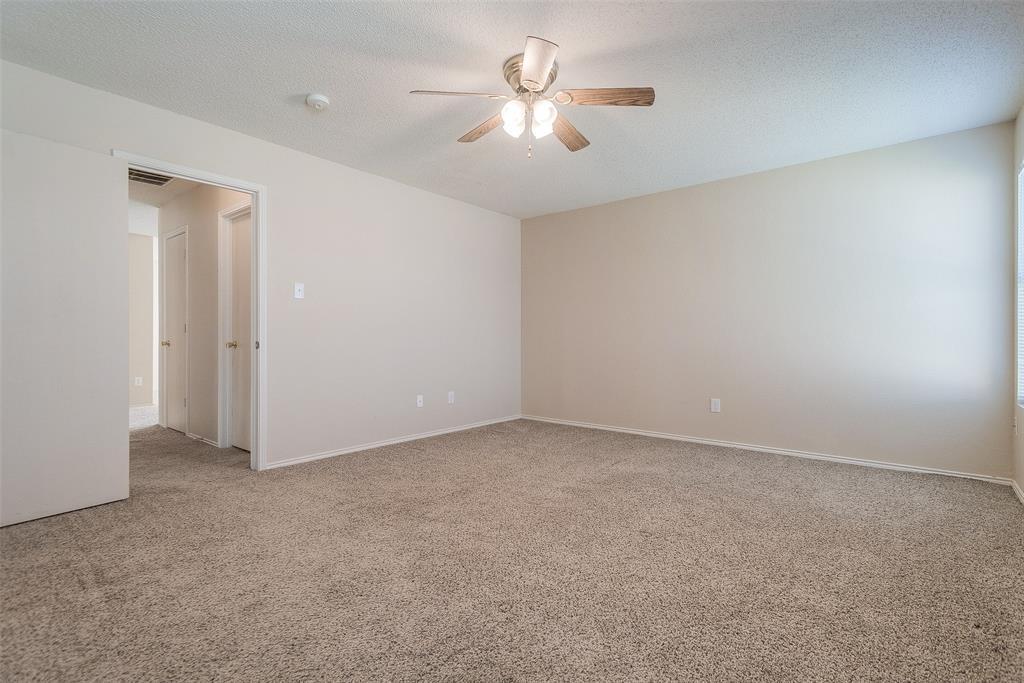 Property for Rent | 2309 Chestnut Drive Little Elm, TX 75068 18
