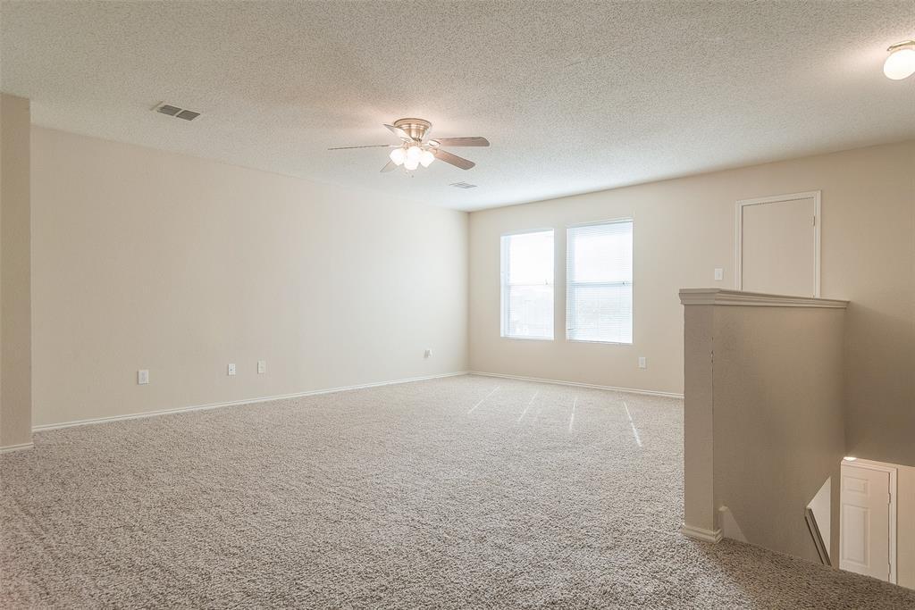 Property for Rent | 2309 Chestnut Drive Little Elm, TX 75068 22