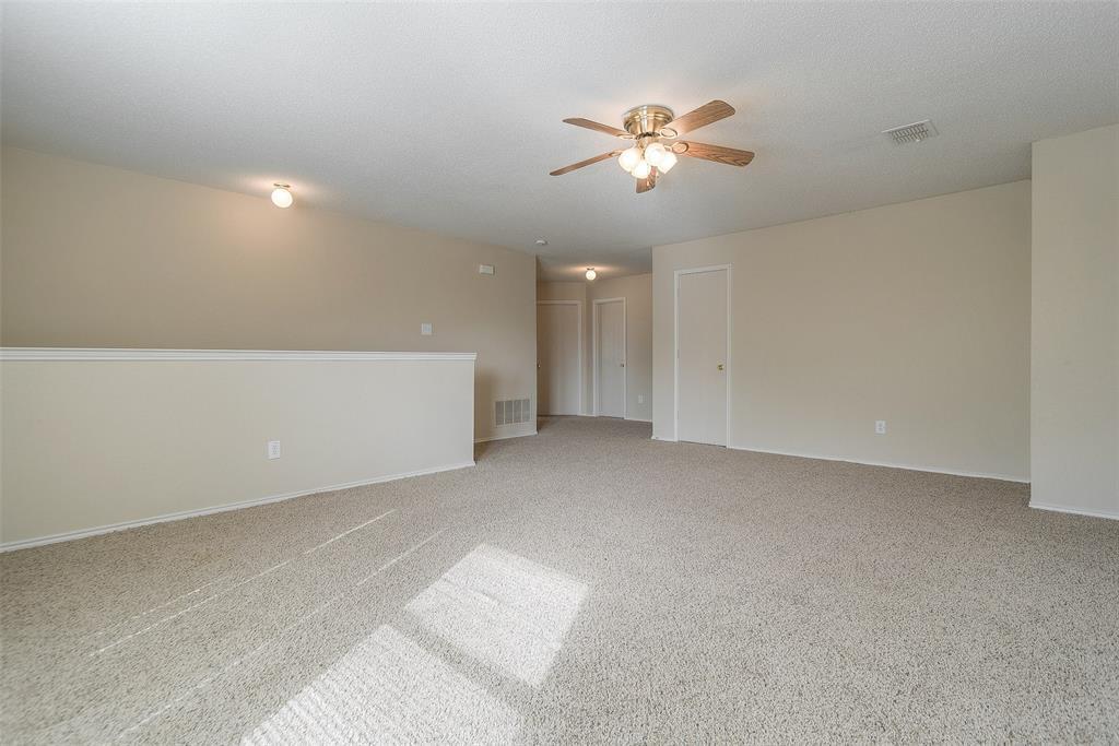 Property for Rent | 2309 Chestnut Drive Little Elm, TX 75068 23