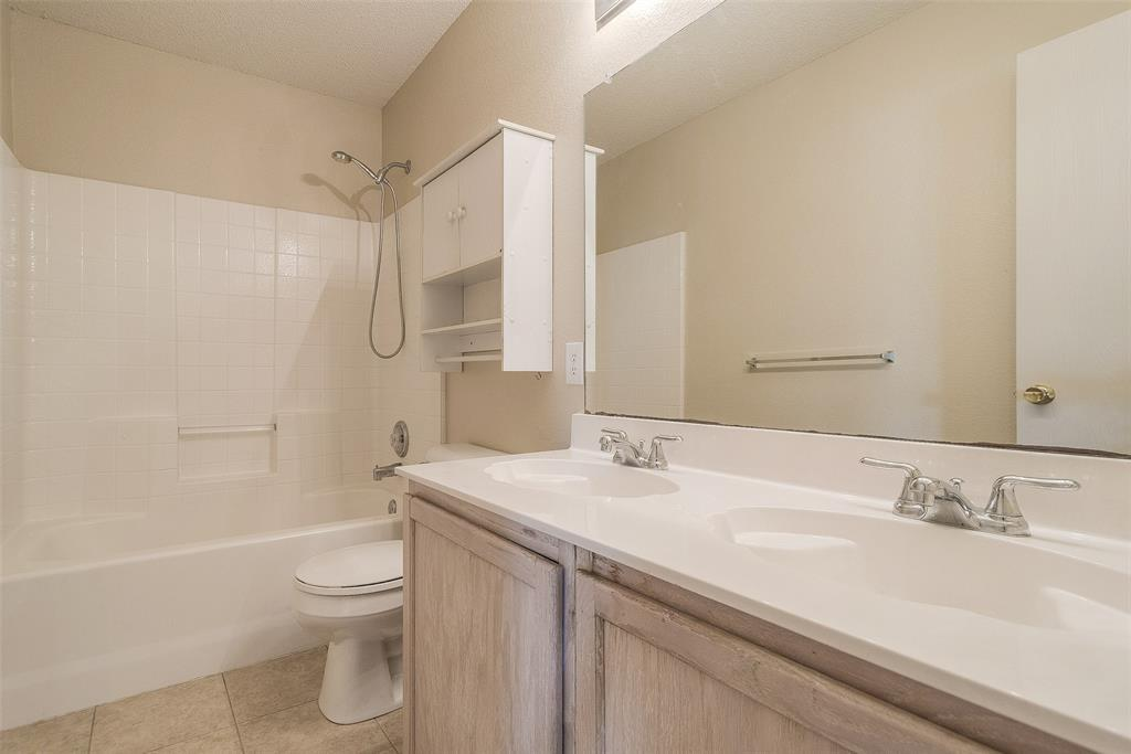 Property for Rent | 2309 Chestnut Drive Little Elm, TX 75068 24