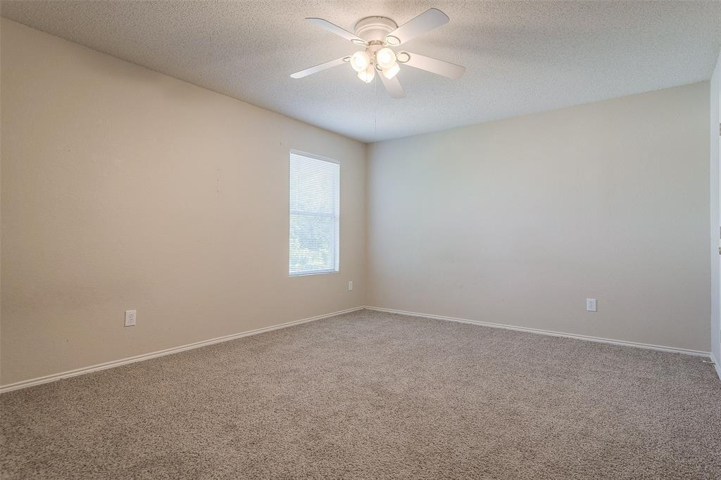 Property for Rent | 2309 Chestnut Drive Little Elm, TX 75068 25