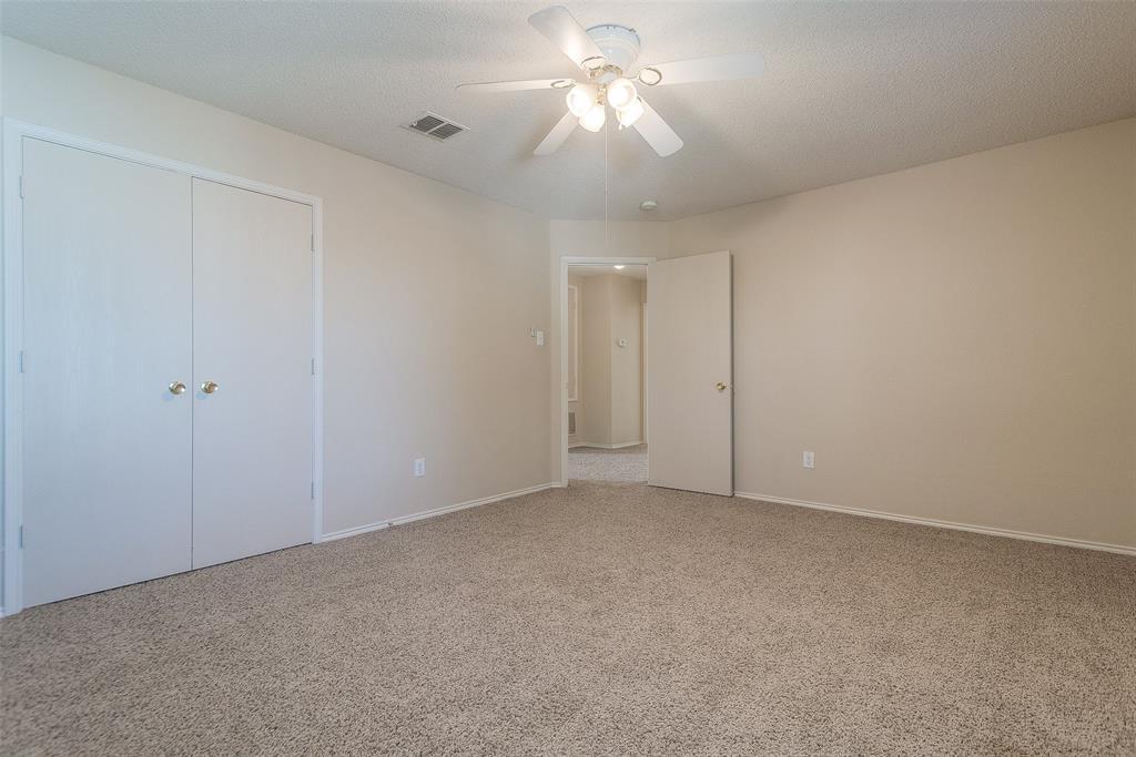 Property for Rent | 2309 Chestnut Drive Little Elm, TX 75068 26