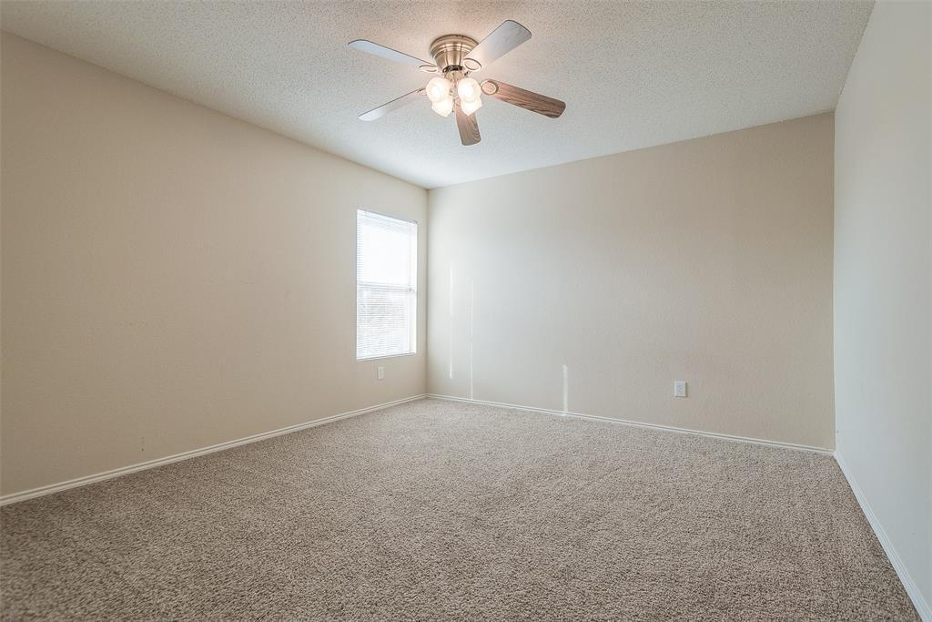 Property for Rent | 2309 Chestnut Drive Little Elm, TX 75068 27