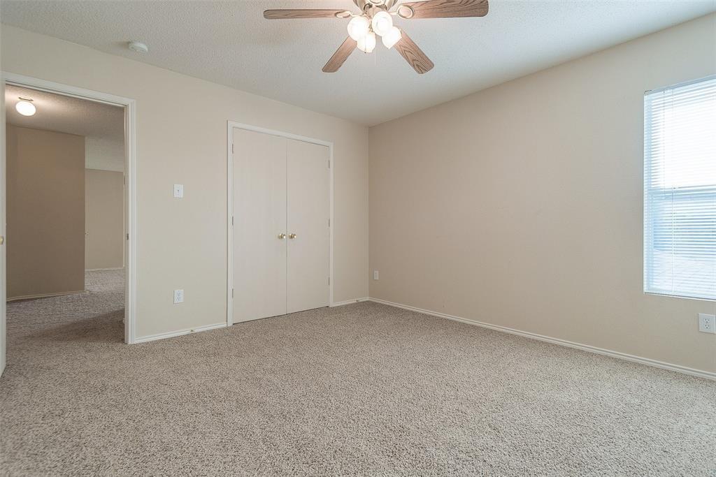 Property for Rent | 2309 Chestnut Drive Little Elm, TX 75068 28