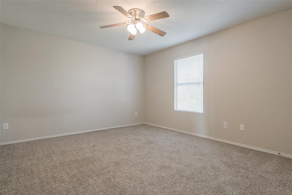 Property for Rent | 2309 Chestnut Drive Little Elm, TX 75068 29