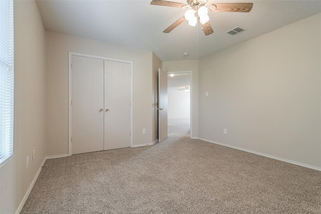 Property for Rent | 2309 Chestnut Drive Little Elm, TX 75068 30