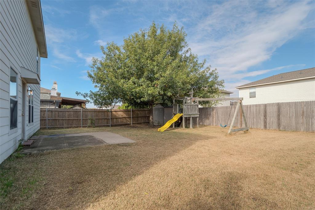 Property for Rent | 2309 Chestnut Drive Little Elm, TX 75068 4