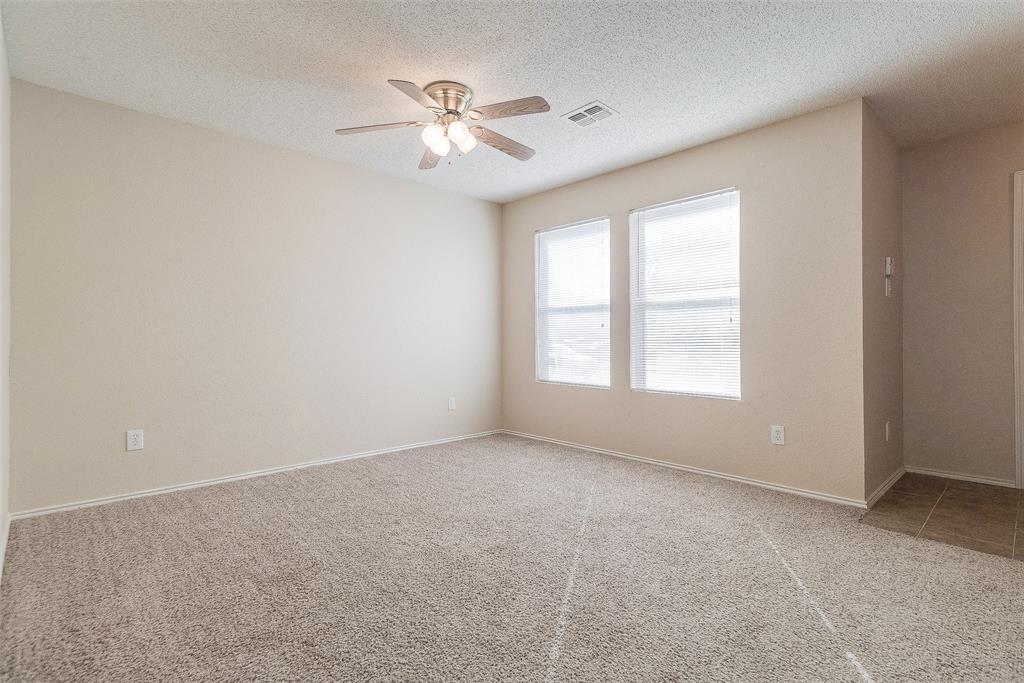 Property for Rent | 2309 Chestnut Drive Little Elm, TX 75068 5