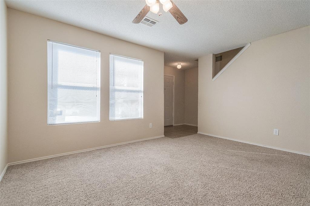 Property for Rent | 2309 Chestnut Drive Little Elm, TX 75068 6