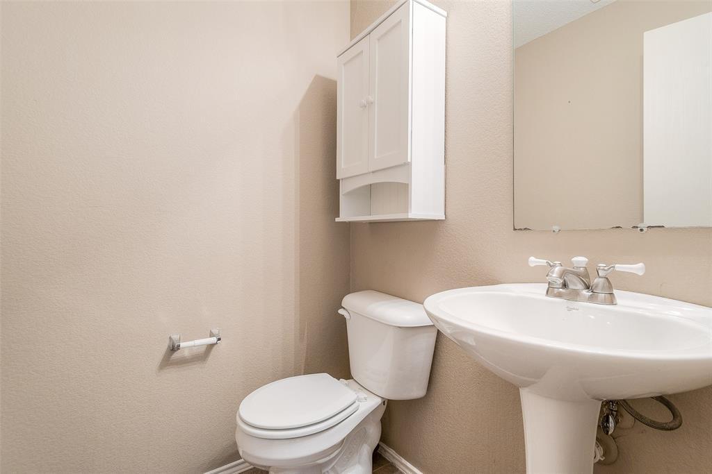 Property for Rent | 2309 Chestnut Drive Little Elm, TX 75068 7