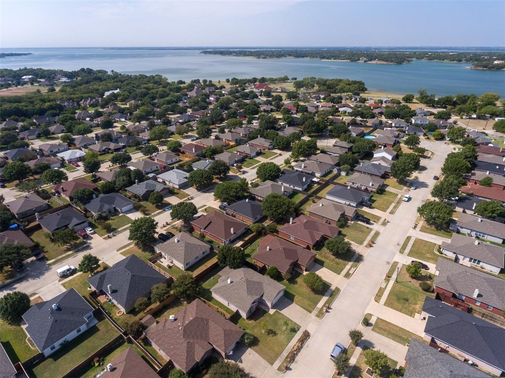 Active Option Contract | 2012 Lake Pointe Drive Little Elm, TX 75068 0