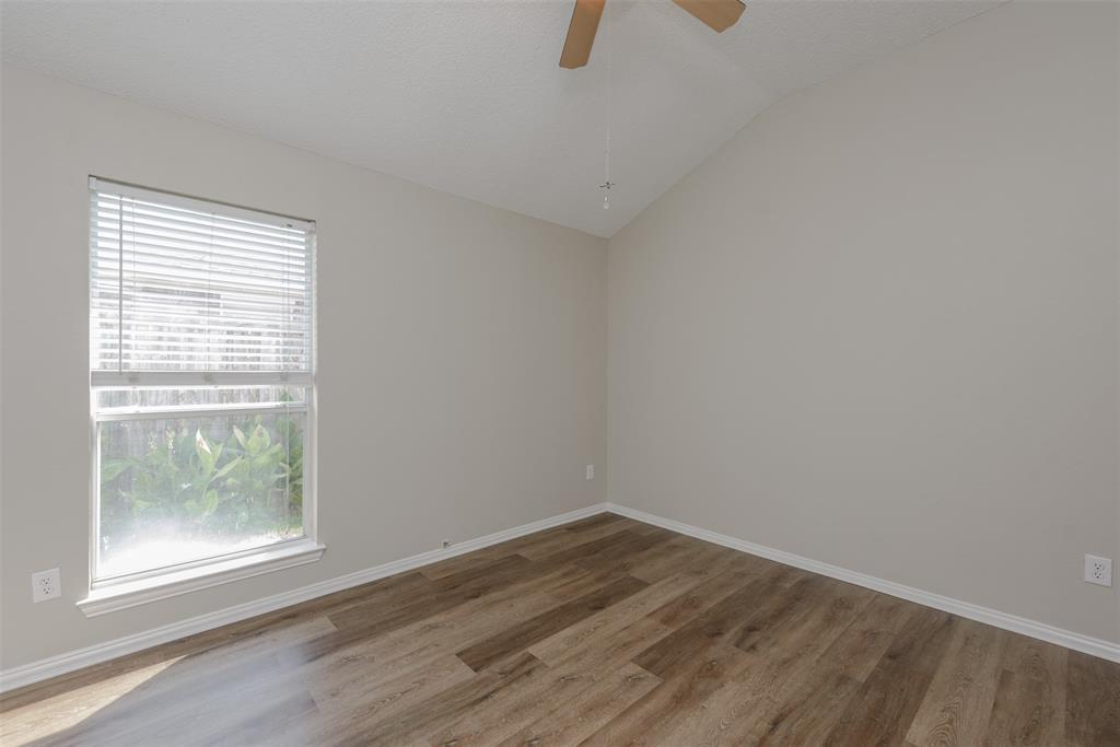 Active Option Contract | 2012 Lake Pointe Drive Little Elm, TX 75068 12