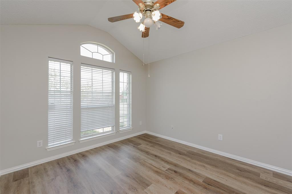 Active Option Contract | 2012 Lake Pointe Drive Little Elm, TX 75068 13
