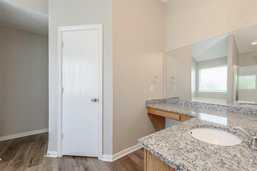 Active Option Contract | 2012 Lake Pointe Drive Little Elm, TX 75068 15