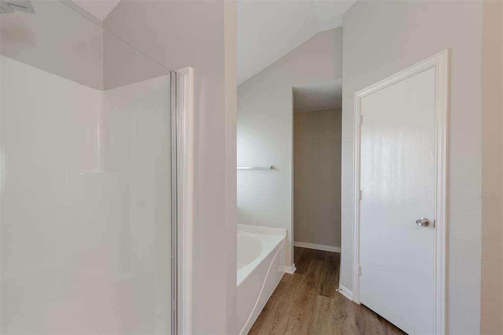 Active Option Contract | 2012 Lake Pointe Drive Little Elm, TX 75068 16
