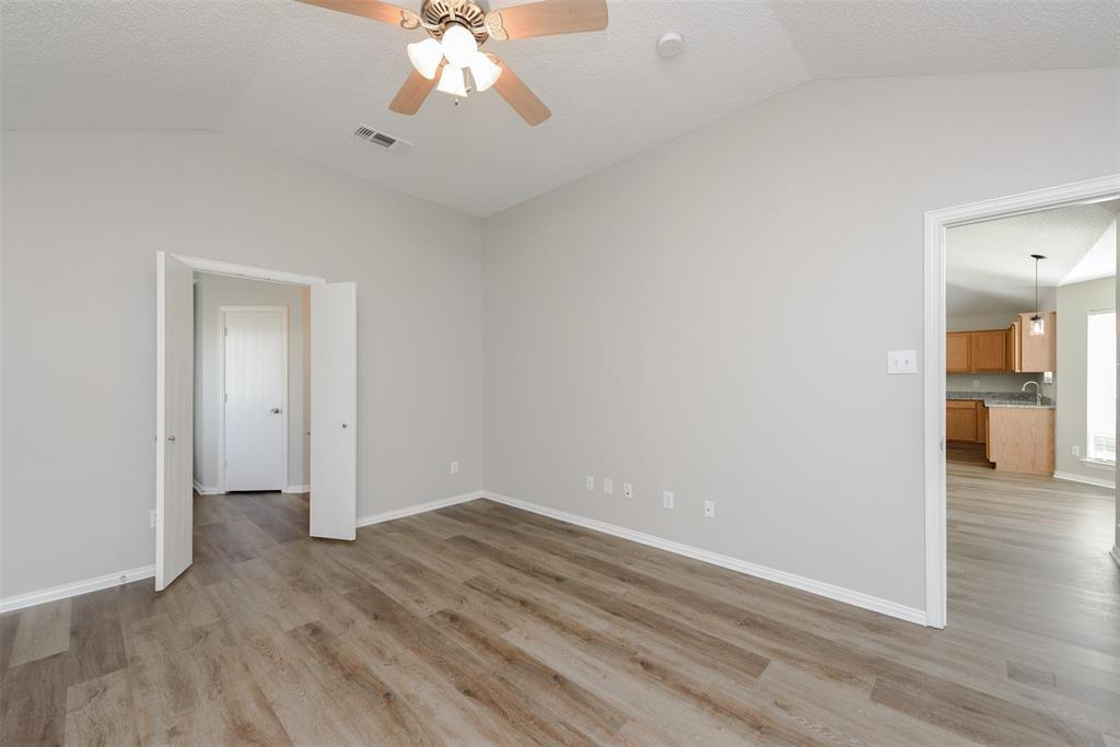Active Option Contract | 2012 Lake Pointe Drive Little Elm, TX 75068 17