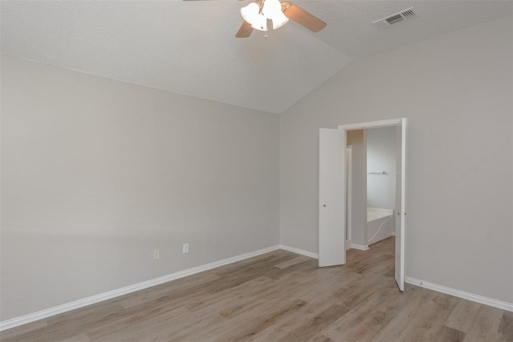 Active Option Contract | 2012 Lake Pointe Drive Little Elm, TX 75068 19