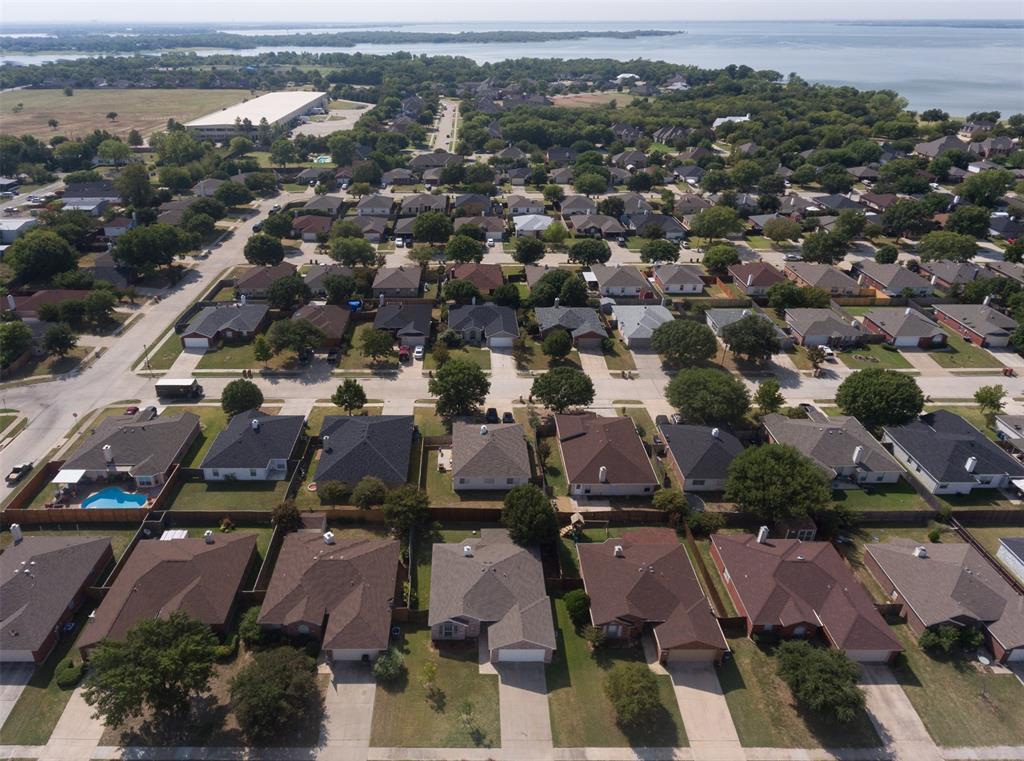 Active Option Contract | 2012 Lake Pointe Drive Little Elm, TX 75068 25