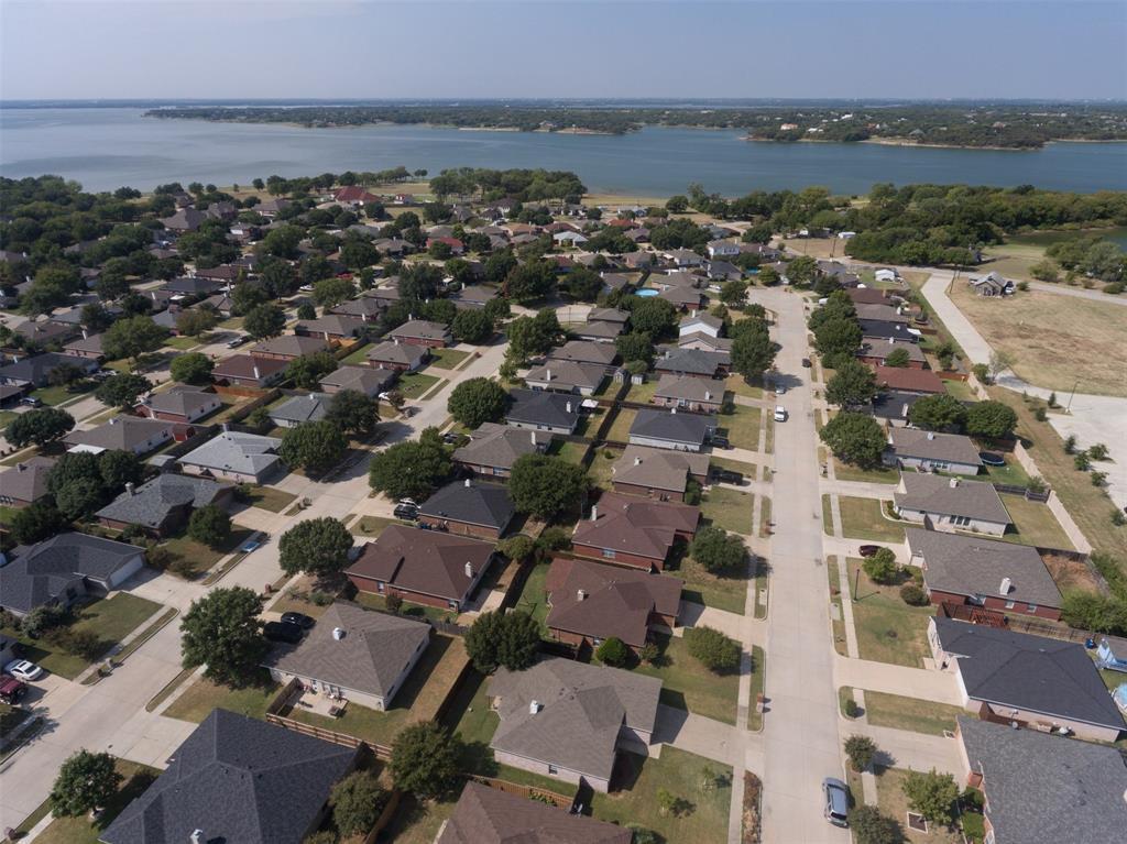 Active Option Contract | 2012 Lake Pointe Drive Little Elm, TX 75068 26