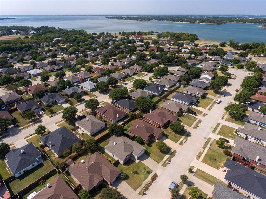 Active Option Contract | 2012 Lake Pointe Drive Little Elm, TX 75068 27