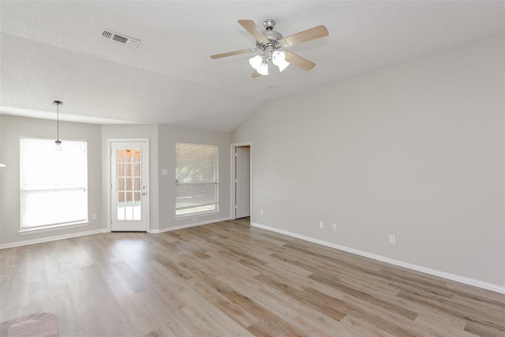 Active Option Contract | 2012 Lake Pointe Drive Little Elm, TX 75068 4