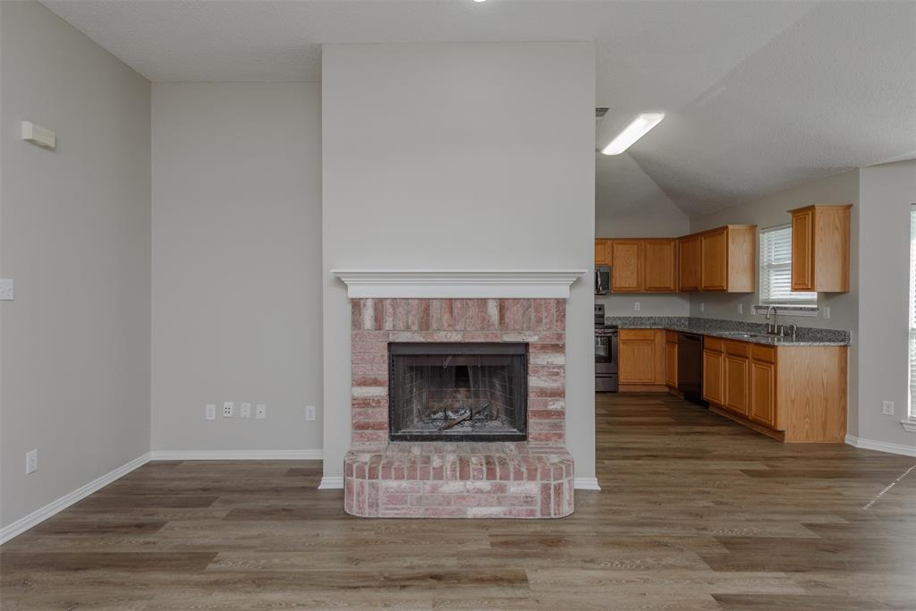 Active Option Contract | 2012 Lake Pointe Drive Little Elm, TX 75068 6