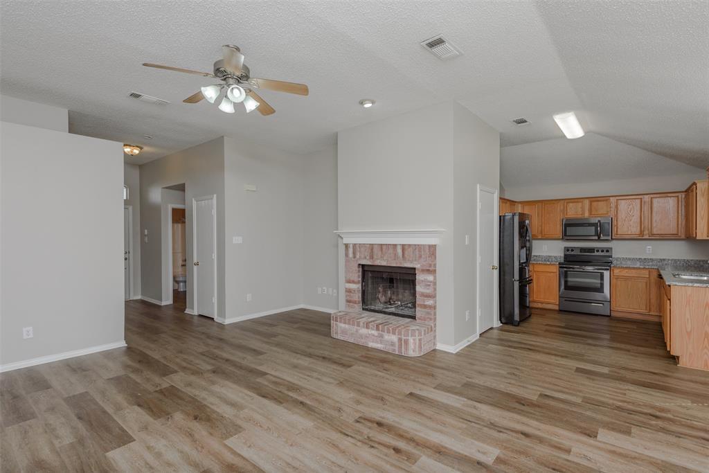 Active Option Contract | 2012 Lake Pointe Drive Little Elm, TX 75068 7