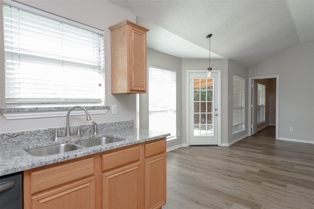 Active Option Contract | 2012 Lake Pointe Drive Little Elm, TX 75068 9