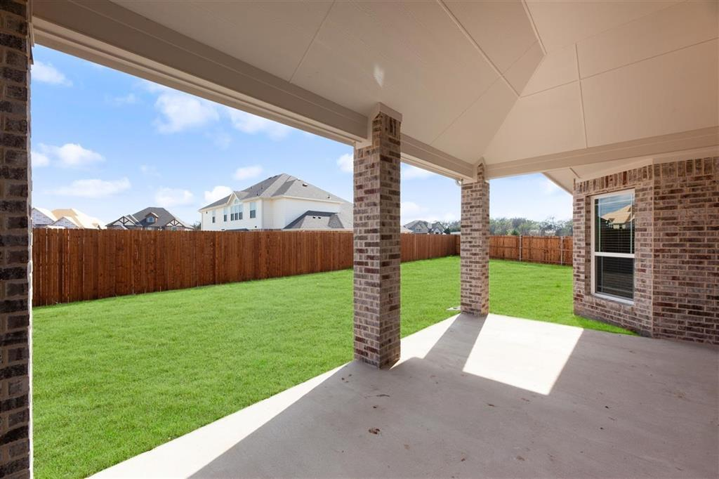 Sold Property | 1506 Legacy  Drive Cedar Hill, TX 75104 24