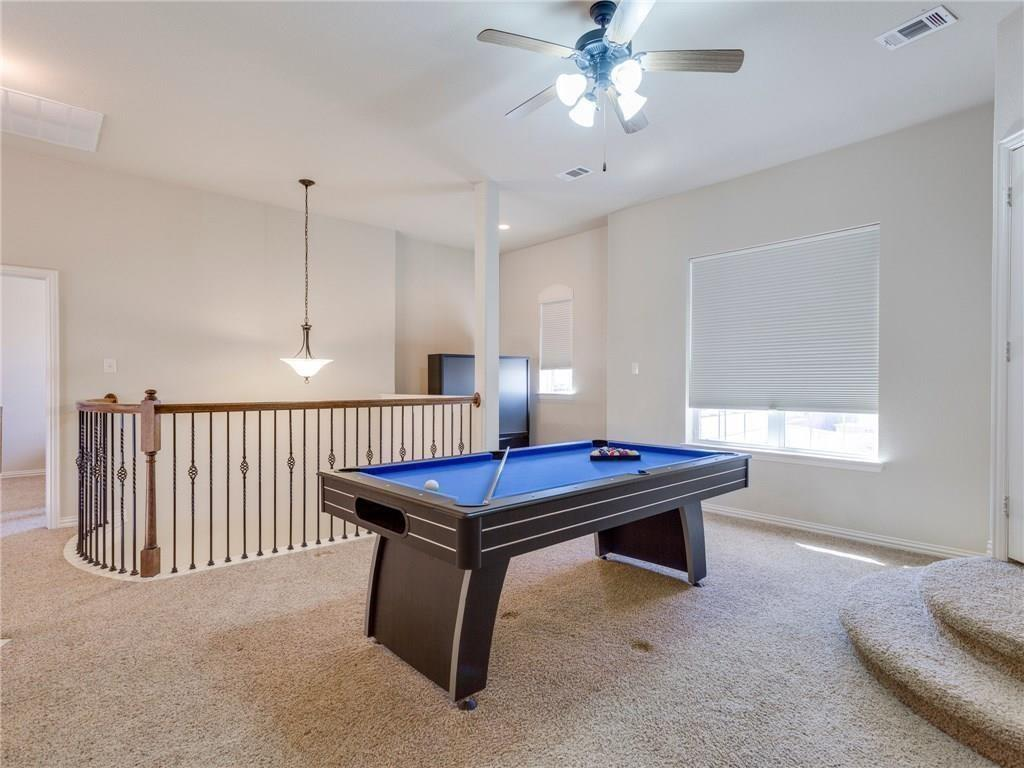 Property for Rent | 3100 Lakemont Drive Little Elm, TX 75068 21