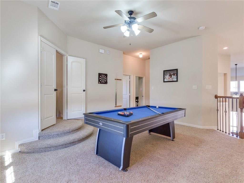 Property for Rent | 3100 Lakemont Drive Little Elm, TX 75068 22