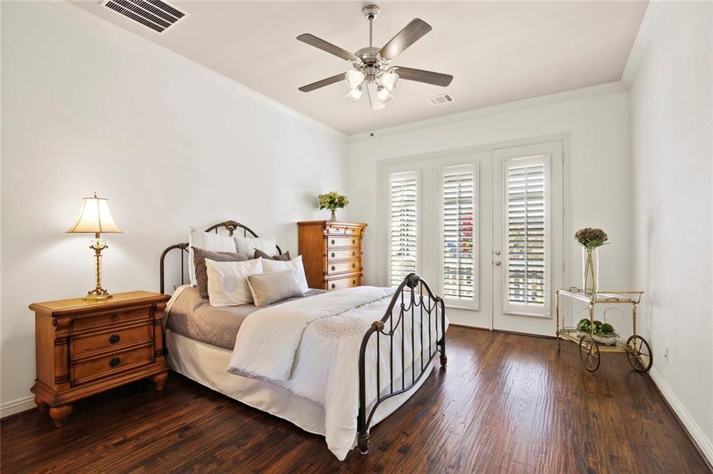 Sold Property | 2305 Pearl Street McKinney, Texas 75071 19