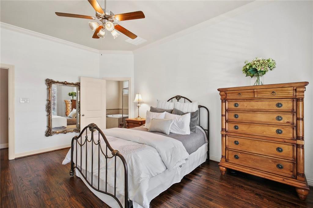 Sold Property | 2305 Pearl Street McKinney, Texas 75071 20