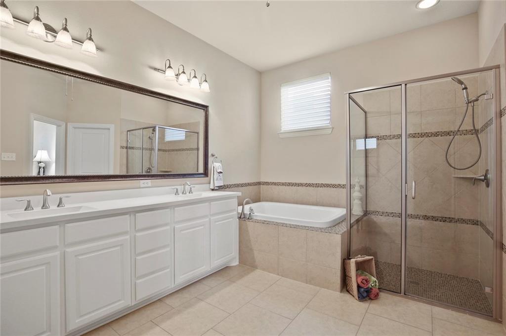 Sold Property | 2305 Pearl Street McKinney, Texas 75071 21