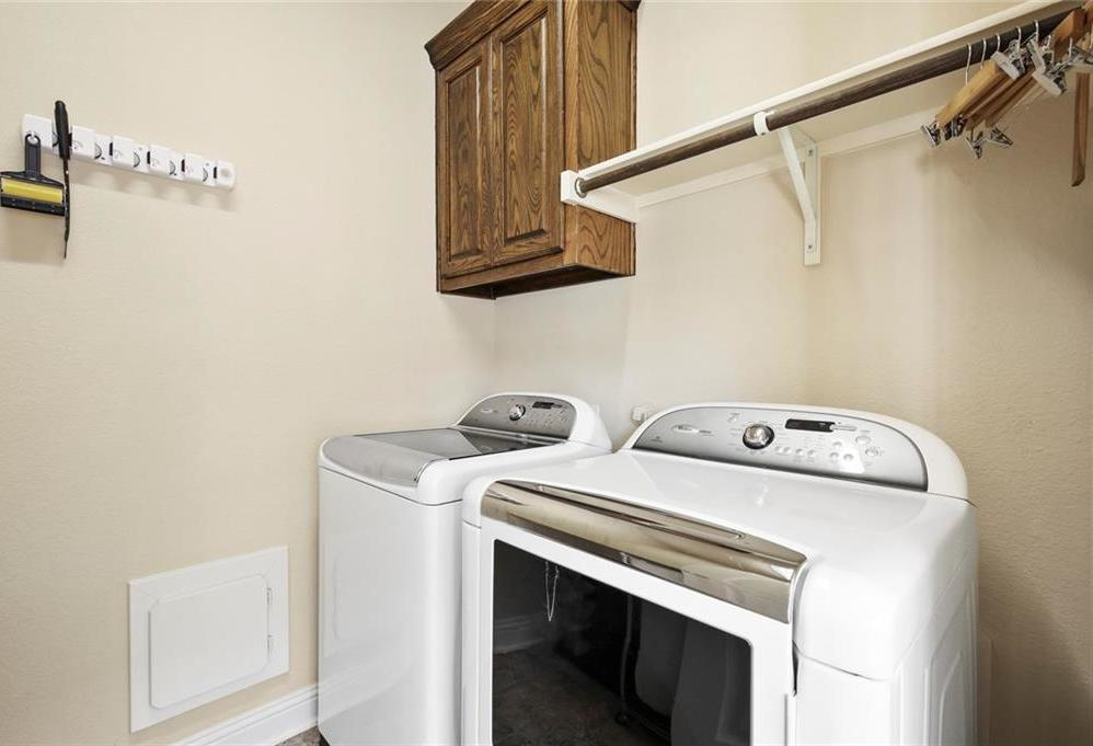 Sold Property | 2305 Pearl Street McKinney, Texas 75071 23