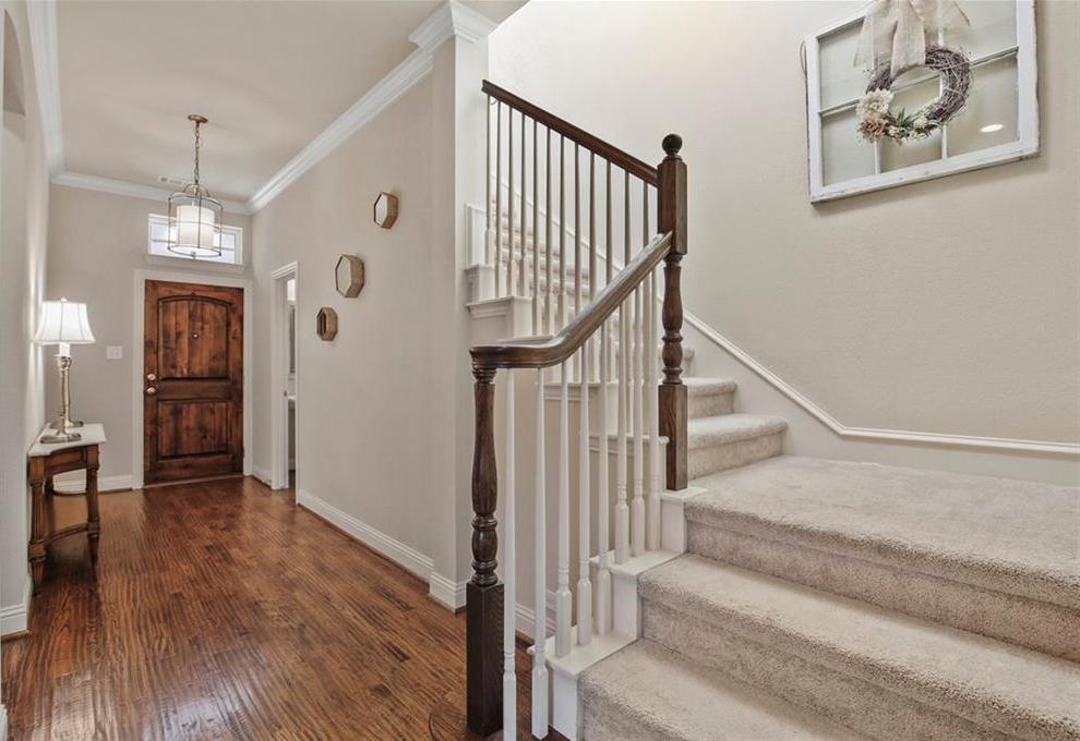 Sold Property | 2305 Pearl Street McKinney, Texas 75071 24