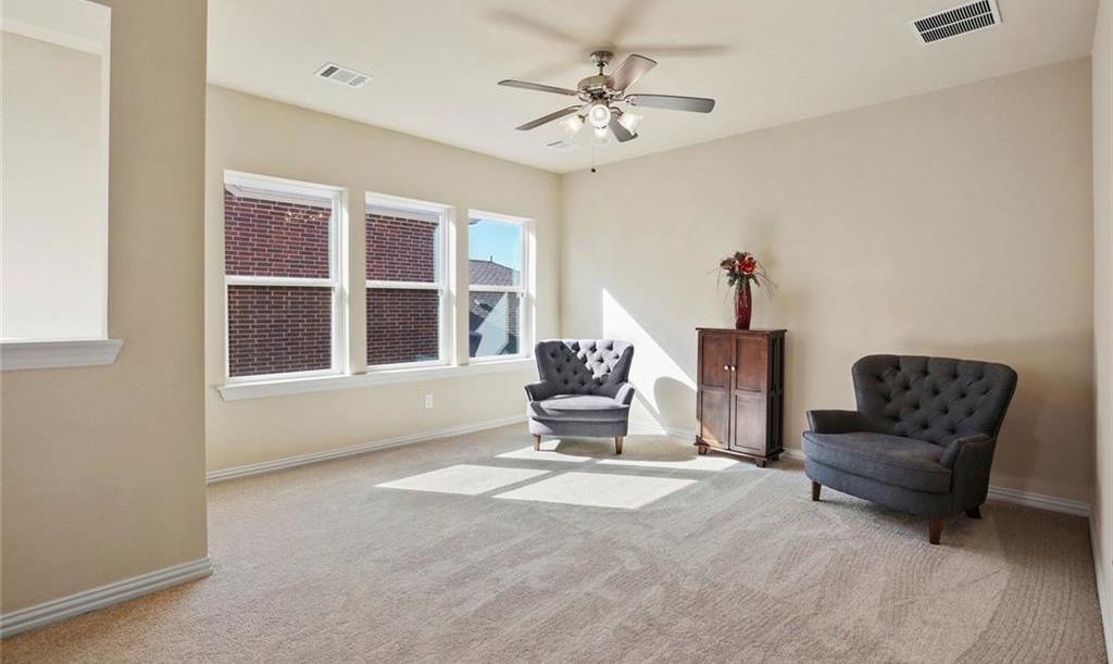 Sold Property | 2305 Pearl Street McKinney, Texas 75071 25