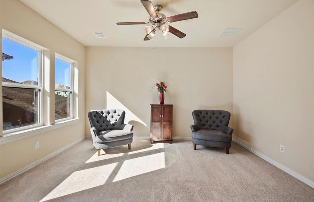 Sold Property | 2305 Pearl Street McKinney, Texas 75071 26