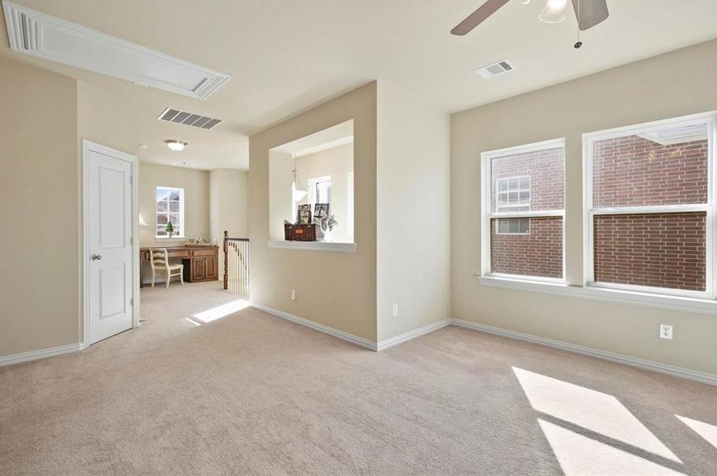 Sold Property | 2305 Pearl Street McKinney, Texas 75071 27