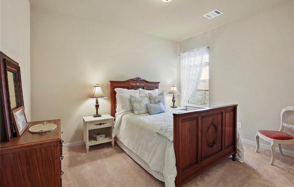 Sold Property | 2305 Pearl Street McKinney, Texas 75071 28
