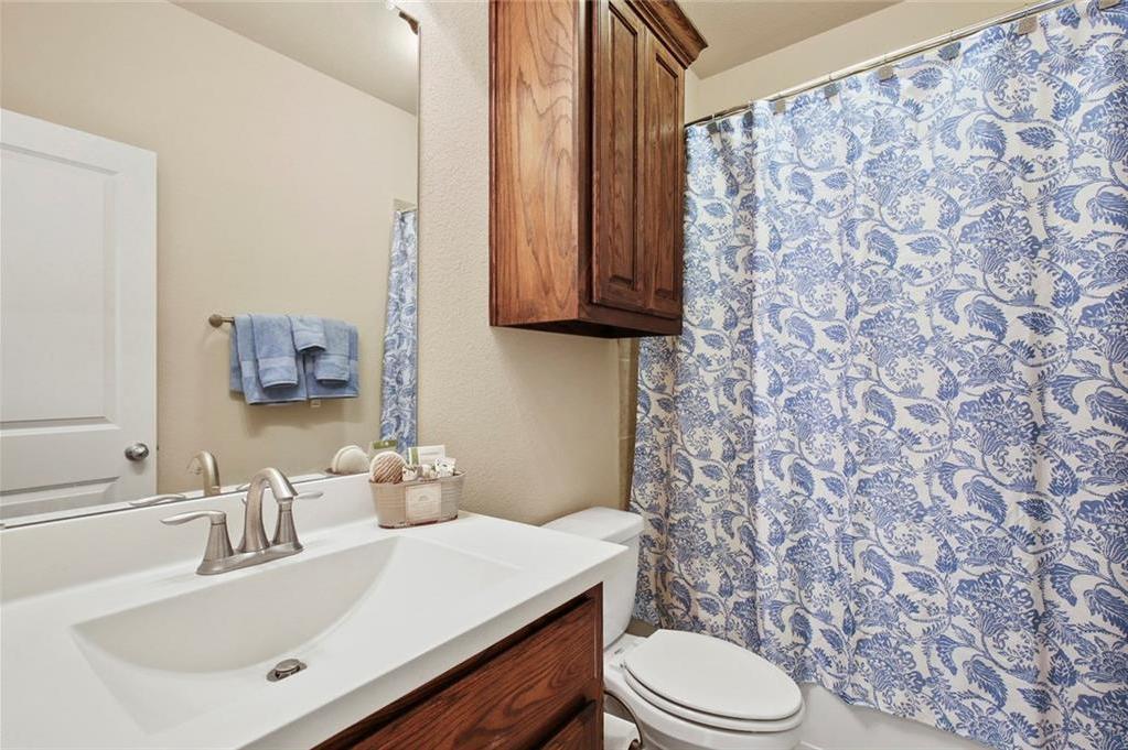 Sold Property | 2305 Pearl Street McKinney, Texas 75071 29