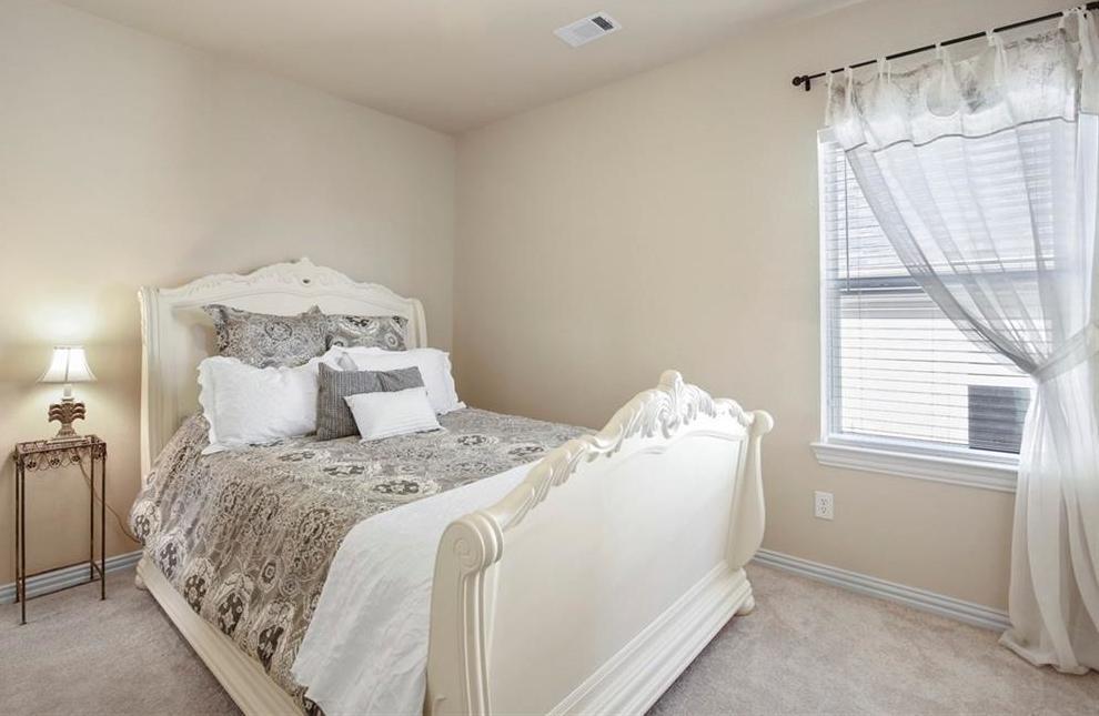Sold Property | 2305 Pearl Street McKinney, Texas 75071 30