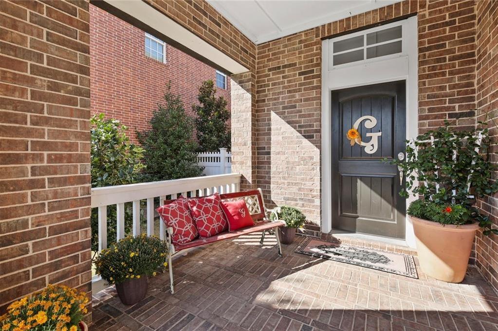 Sold Property | 2305 Pearl Street McKinney, Texas 75071 4