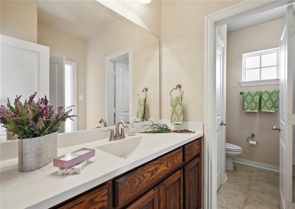 Sold Property | 2305 Pearl Street McKinney, Texas 75071 31