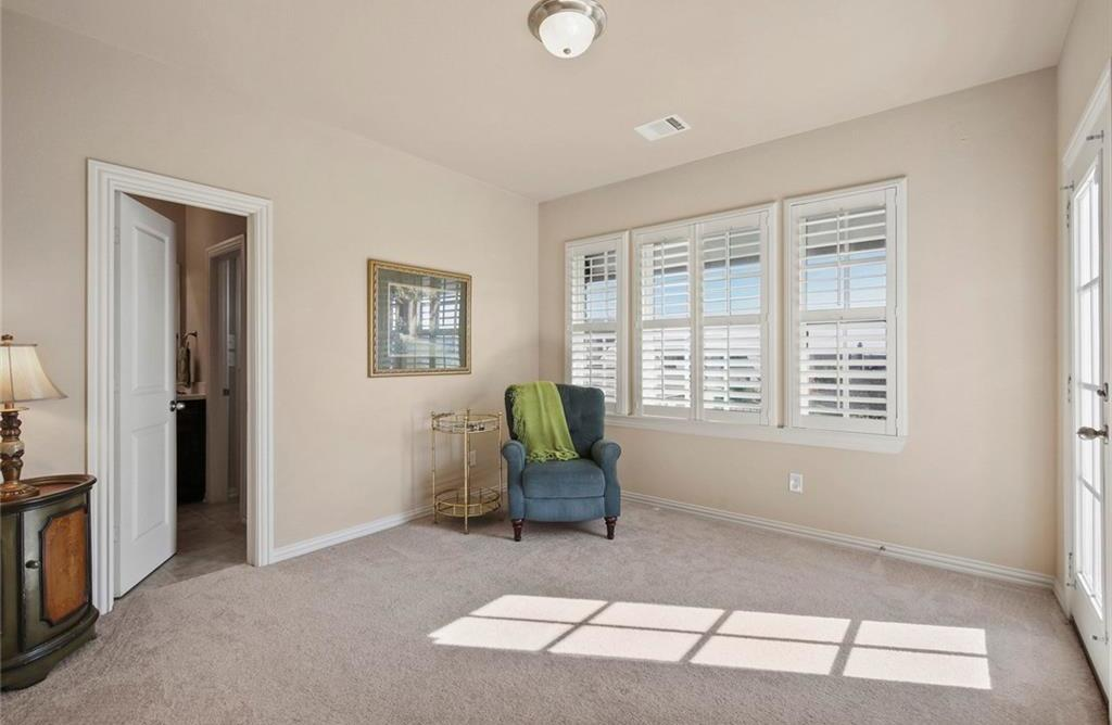 Sold Property | 2305 Pearl Street McKinney, Texas 75071 32