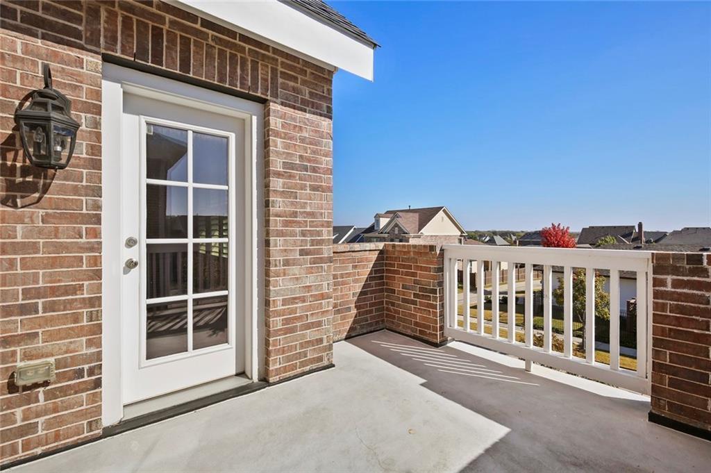 Sold Property | 2305 Pearl Street McKinney, Texas 75071 33