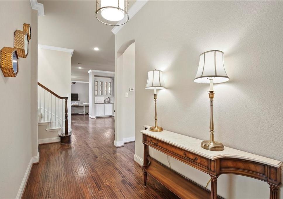 Sold Property | 2305 Pearl Street McKinney, Texas 75071 5