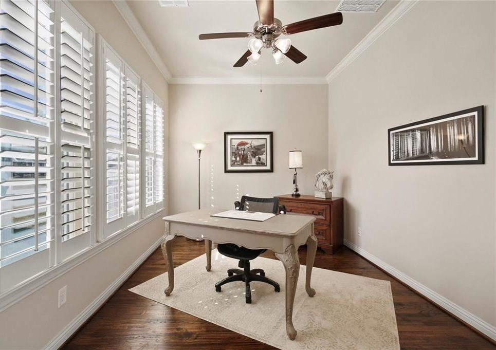 Sold Property | 2305 Pearl Street McKinney, Texas 75071 6